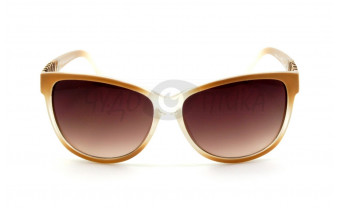 Солнцезащитные очки Crisli 14028 A05-668-12R
