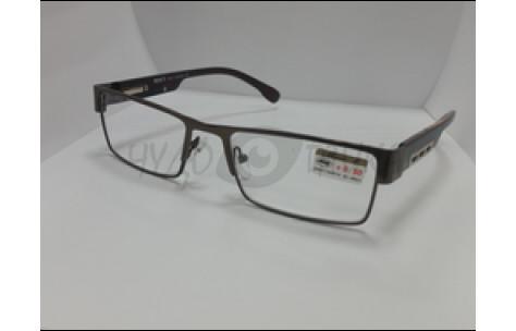 Очки для зрения вдаль МОСТ 019 model:100250_Д by МОСТ