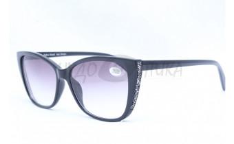Солнцезащитные очки с диоптриями Fabia Monti 0237(Т)