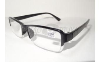 Очки для зрения вдаль ВОСТОК 0056