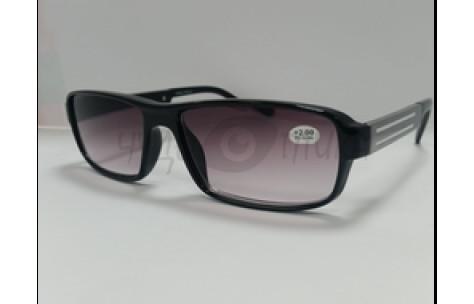 Солнцезащитные очки с диоптриями Fabia Monti 167(Т) /705068 by Fabia Monti