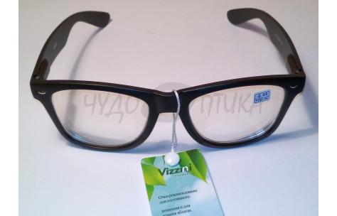 Очки для зрения вдаль Vizzini 9312/100274_Д by Vizzini
