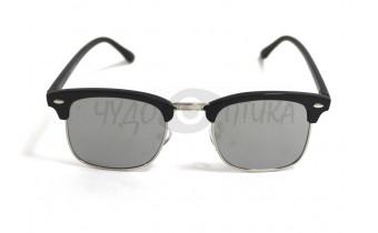 Солнцезащитные очки с фильтром хамелеон Delimod Clubmaster 6240 c5