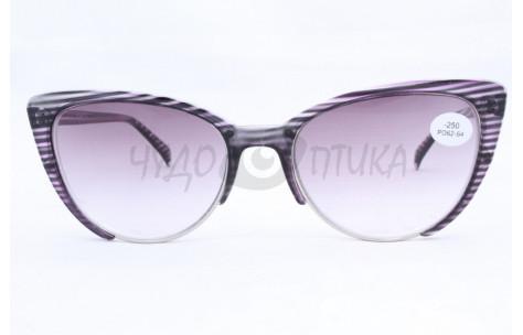 Солнцезащитные очки с диоптриями EAE 9052 (Т) ж/705085 by EAE