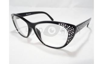 Очки для зрения вдаль Haomai 9119