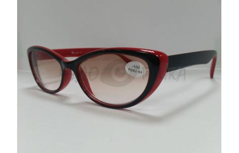 Солнцезащитные очки с диоптриями Ralph RA0410/705039 by Ralph