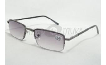Солнцезащитные очки с диоптриями МОСТ 8801 С-2(Т)