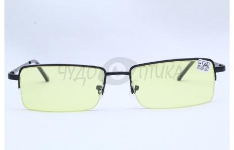 Очки для водителей (антифары) Восток 339 с диоптриями /102044 by FEDROV