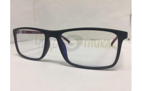 Дисплейные  и имиджевые очки  Matsuda MA2524/103033 by Matsuda