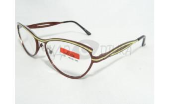 Очки для зрения Loris 0081