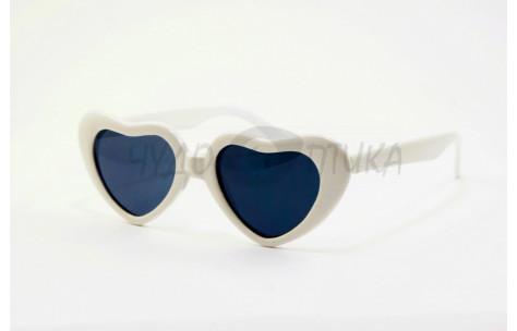 Солнцезащитные детские очки OLO A305