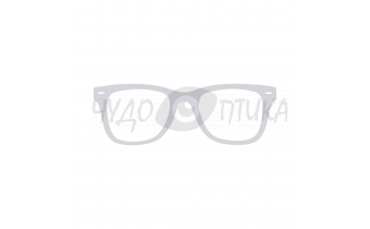 Очки-тренажеры Mystery 012 мужские