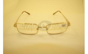 Солнцезащитные очки с диоптриями Ralph RO14 +2.5