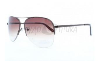Солнцезащитные очки Yimei 2215 c10-02