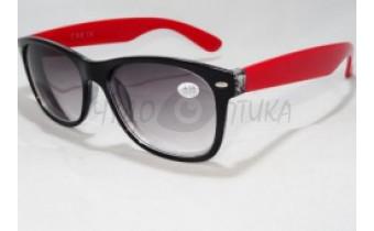 Солнцезащитные очки с диоптриями EAE B543 (Т) С-212