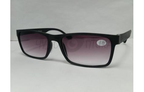 Солнцезащитные очки с диоптриями Fabia Monti 772(Т) /705082 by Fabia Monti