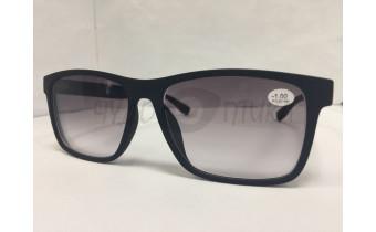 Солнцезащитные очки с диоптриями Ralph RA0723Т