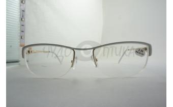 Очки для зрения вдаль Fabia Monti FM8164 C9 с антибликовым фильтром