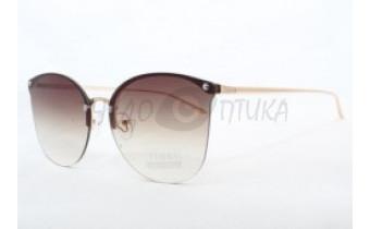Солнцезащитные очки Yimei 2234 c8-29