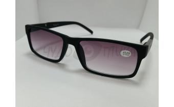 Солнцезащитные очки с диоптриями Ralph RA 0400 Т
