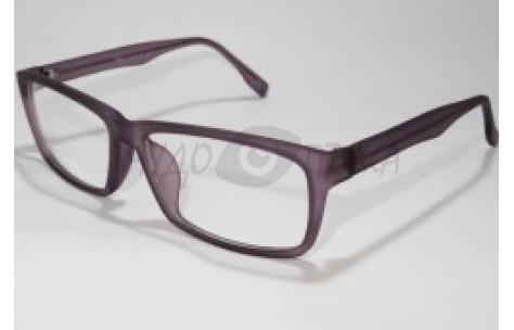 Дисплейные очки для компьютера Loris 5299A (C-4) м./103022 by Loris