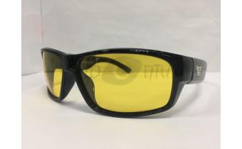 Очки при катаракте Graffito 3106