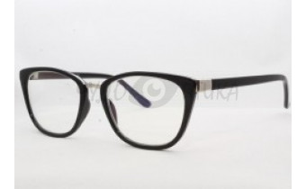 Дисплейные  и имиджевые очки Fabia Monti  383 C-2 ж