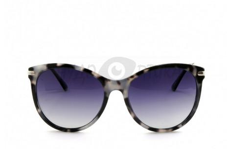 Солнцезащитные очки Aolise polarized AP4232 A603-P88-5