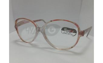 Очки для зрения Vizzini 0011(стекло)