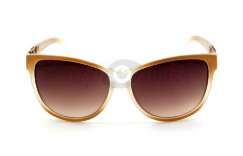 Солнцезащитные очки Crisli 14028 A05-668-12R/700024 by Crisli