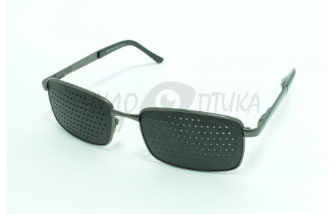 Очки-тренажеры Matsuda М8802 мужские