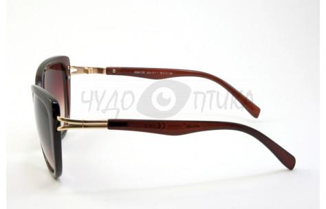 Солнцезащитные очки Aolise AS4130 320-477-1/700040 by Aolise