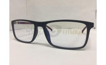 Дисплейные  и имиджевые очки  Matsuda MA2524