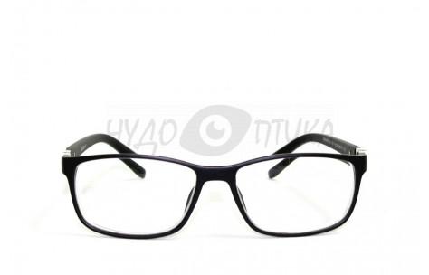 Очки для зрения вдаль Ralph RA0409 C1