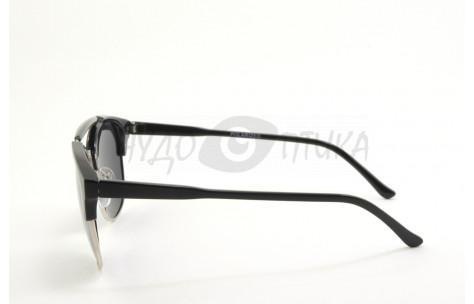 Солнцезащитные очки Polarized PLY016 c1
