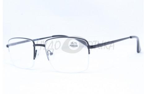 Очки для зрения вдаль Fabia Monti 8923/100293_Д by Fabia Monti
