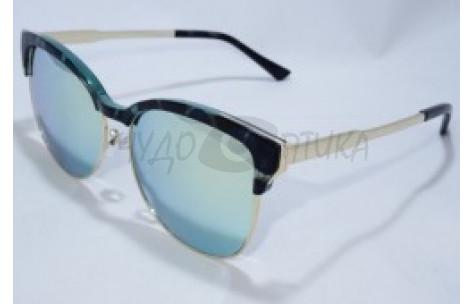 Солнцезащитные очки DUPULA 78134 C-77/700052 by Неизвестен